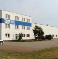 Tiefkühlcontainer und Kühlcontainer Verkauf Vermietung